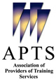 Association of Providers of Training Services